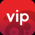 Android aplikacija Moj Vip