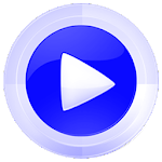 Android Video&Music Player 0.9.9 Apk