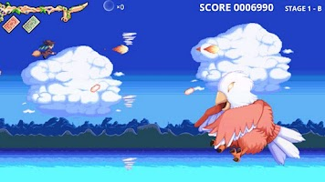 Screenshot of Magical Magic FREE