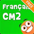 Free Download iTooch Français CM2 APK for Blackberry