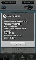Screenshot of Star Diyarbakır