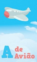 Screenshot of Abc do Bita Completo