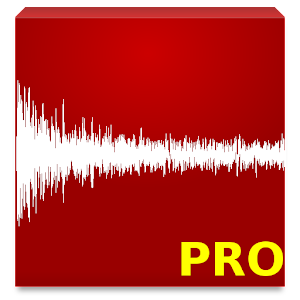 Earthquake Alerts Tracker Pro For PC / Windows 7/8/10 / Mac – Free Download