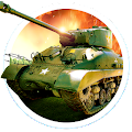 Game War of Tanks apk for kindle fire