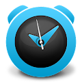 App Alarm Clock APK for Kindle