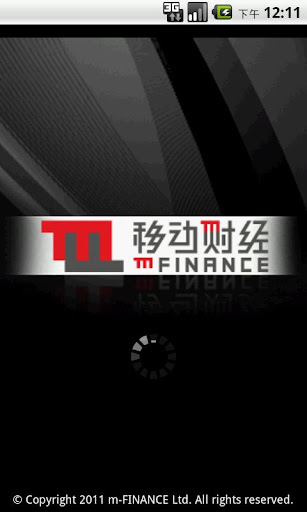 mF Forex Bullion MarketWatch
