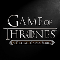 Game of Thrones For PC (Windows And Mac)
