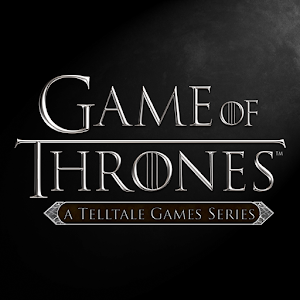 Game of Thrones For PC (Windows & MAC)