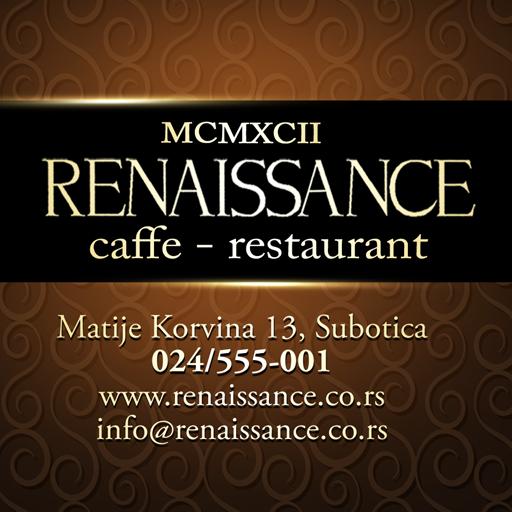 Android aplikacija Renesansa Subotica na Android Srbija