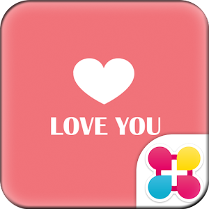 Love Wallpaper Apk : Download Heart Wallpaper LOVE YOU! APK on Pc Download ...