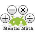 Mental Math.. file APK for Gaming PC/PS3/PS4 Smart TV
