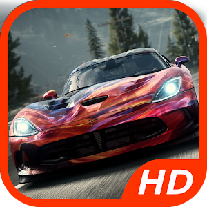 Hack Racing Games game