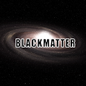 Blackmatter icon