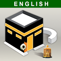 Hajj Easy Guide icon
