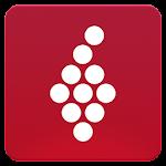Vivino: Buy the Right Wine 8.16.23