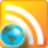 NewsCopier icon