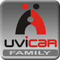 App Uvicar Family apk for kindle fire