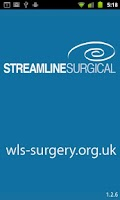 Screenshot of Weight Loss Surgery Forum