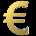 My Euro Converter
