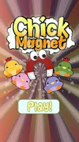 Screenshot of Chick Magnet