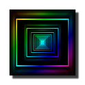 Fluorescent Tunnel LWP icon