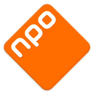 Download NPO for PC