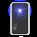 モールスライト icon