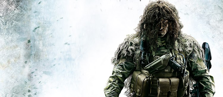 Sniper: Ghost Warrior 3 in development, aiming for a 2016 release