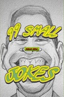 Screenshot of 99 small jokes