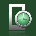 Timed Gentle Alarm icon
