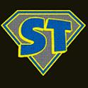 Super Training icon