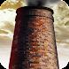 脱出ゲーム: 巨大な煙突 Android