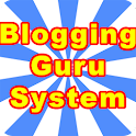 Blogging Guru System (Video)