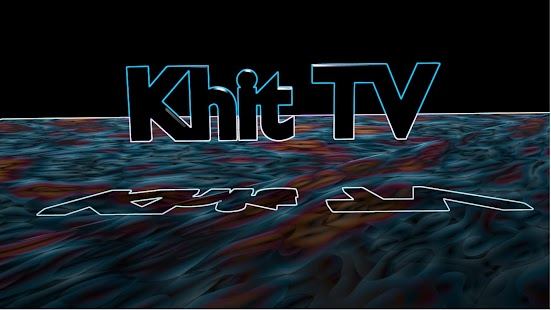 Khit TV v2.0 - screenshot