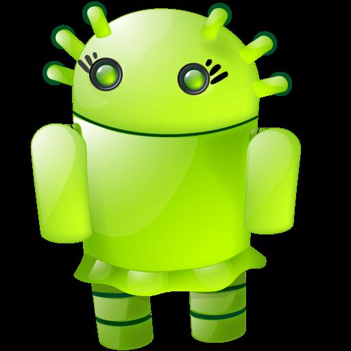 JJ & SS 通訊 App LOGO-APP試玩