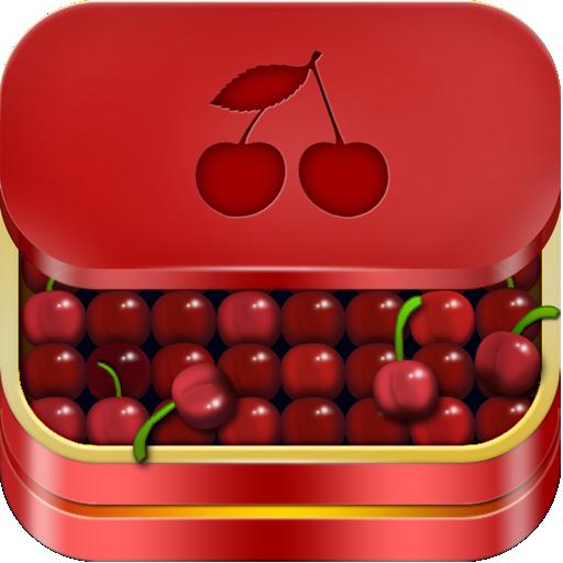 潮州玩家 生活 App LOGO-APP試玩
