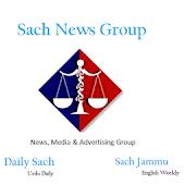 App Sach News APK for Windows Phone