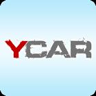 YCAR icon