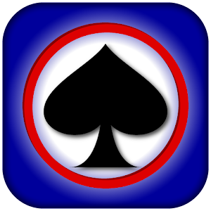 Poker Odds Calculator Pro