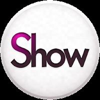 Showbox For PC (Windows And Mac)