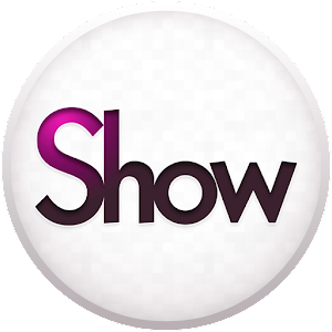 Download Showbox for PC - Free Casual Game for PC