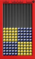 Screenshot of AL Abacus