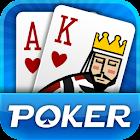 Poker Texas ITA icon