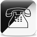 コール ブロッカー ゴールド icon