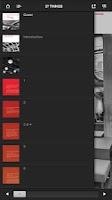 Screenshot of Adobe Content Viewer (Legacy)