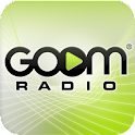 Goom Radio icon