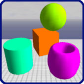 APK App Build It - Mini 3D Builder for iOS