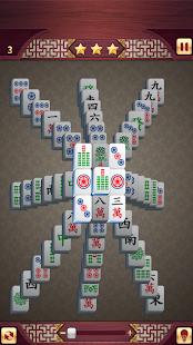 Download Mahjong King APK