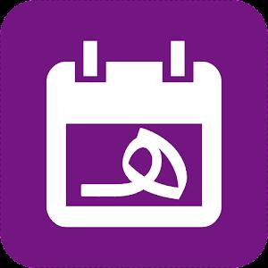 Hijri Calendar - Taqwemee For PC (Windows & MAC)