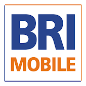 App BRI Mobile APK for Kindle